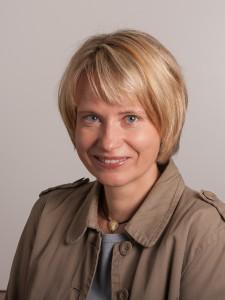 SilkeBorrmann