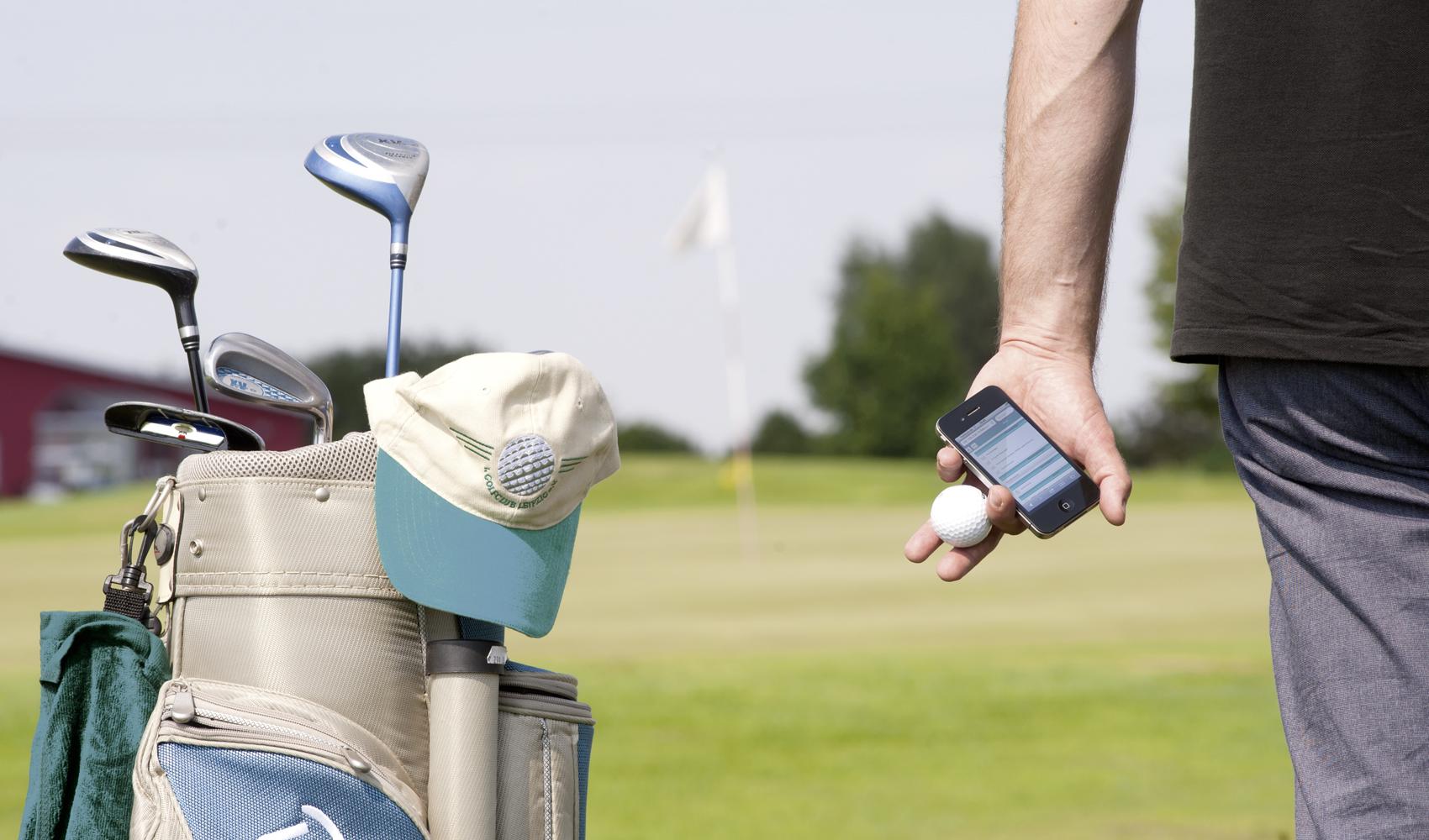 OPA_smart_golf