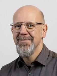 Karsten Steinfeldt