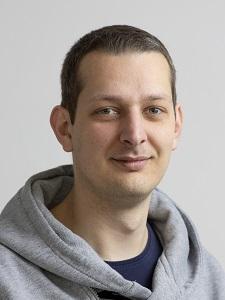 Manuel Teichrib