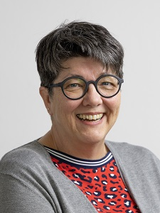 SusanneWagner